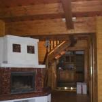 Hatiar-interiér 031