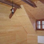 Likavka-interiér-izby 001