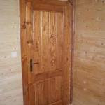 Likavka-interiér-izby 008