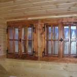 Likavka-interiér-izby 012