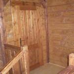 Likavka - nábytok 008