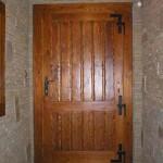 Likavka - nábytok 012