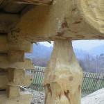 Salaš-Černová-skvost 034