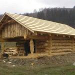 Salaš-Černová-skvost 036