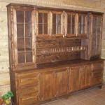 Strachan-nábytok 001