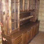 Strachan-nábytok 002