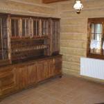 Strachan-nábytok 003
