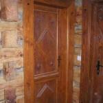 Zrub-Osada-interiér 049