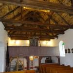 kostol006