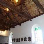 kostol012
