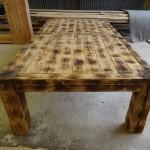 stol masiv002