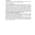 ISpersonalistika a mzdy 008