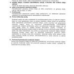 is sprava registratury 002